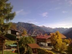 ausblick-balkon_2013-10