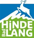 Bad Hindelang Logo